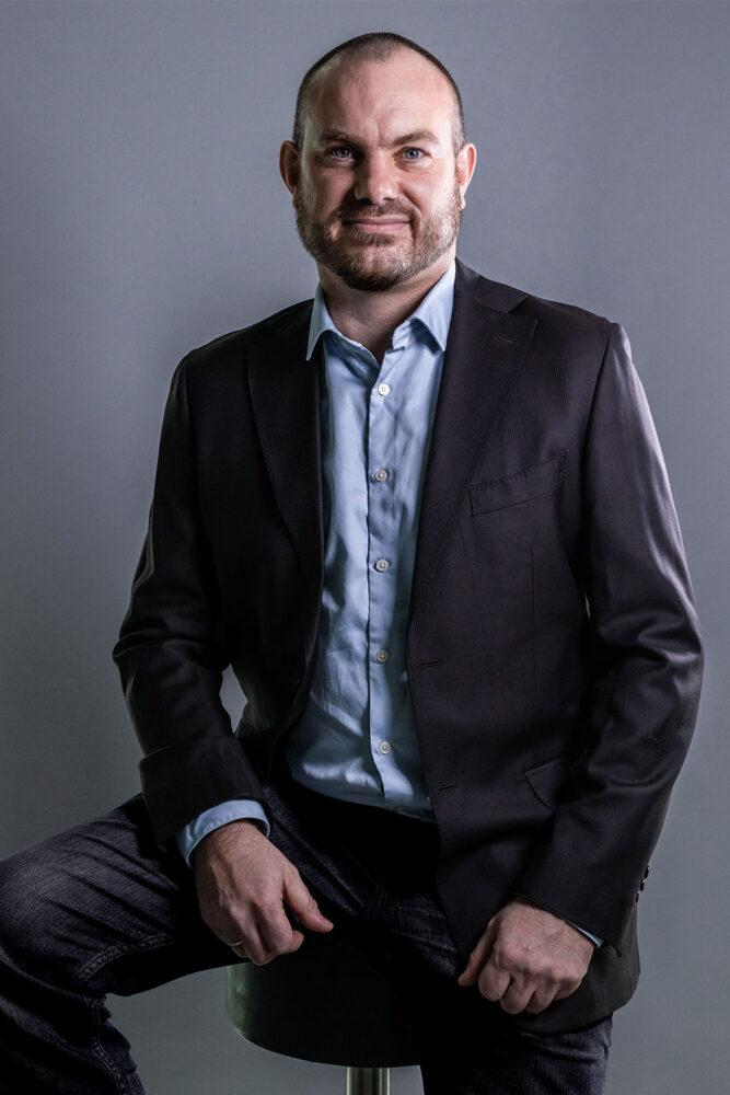 Mathieu Wintrebert